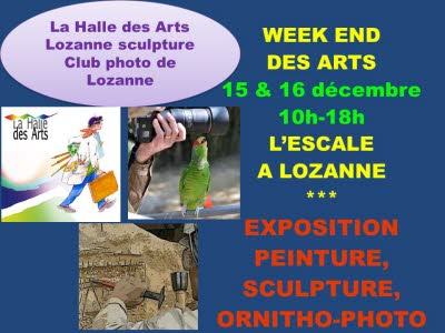 illustration-week-end-des-arts_1-1543695817