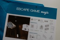 escapegame-3